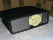 Продам проектор SANYO PLV-Z3000 Full HD