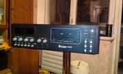 продам кассетный магнитофон Маяк-232