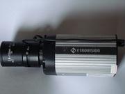 Продам IP-Камера Etrovision EV8180A (1, 3 Мп)